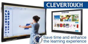 clevertouch-imagenew