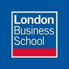 London Business School AV