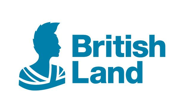British-Land-logo