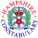 Hampshire_Constabulary_logo